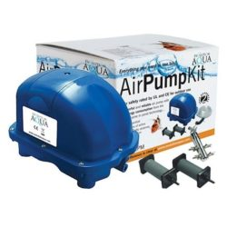 airtech 70 complete kit (2)