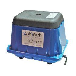 airtech air pump