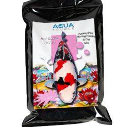 aquasource Balance plus 50 50 3kg 10kg