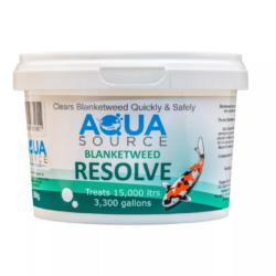 blanketweed resolve 500g aquasource.jpg