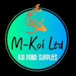 M Koi Ltd
