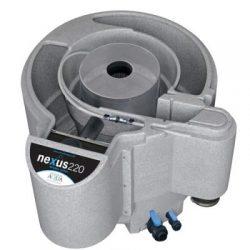 nexus 220 filtration