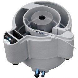 nexus 320 filtration